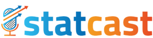 Statcast